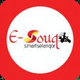 E-Souq Website Logo
