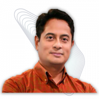 Dr Fahmi