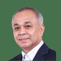 Dr. Mohd Zulkufli Bin Zakaria