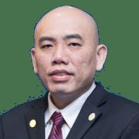 Y.B. Tuan Lau Weng San