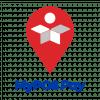 MyPOS Pay logo