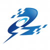 panda voucher system logo