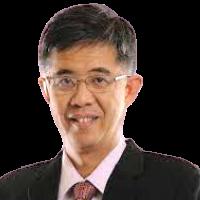 Y.B. Tuan Chua Tian Chang-999