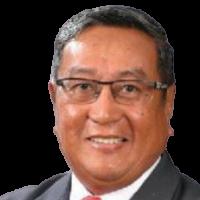 YB. Dato' Haji Haris Bin Kasim-01
